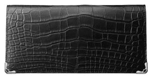 Cartier(カルティエ)メンズ長財布