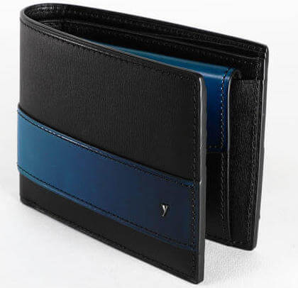 YUHAKU(ユハク)財布