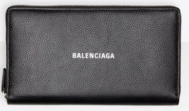 Balenciaga(バレンシアガ)財布