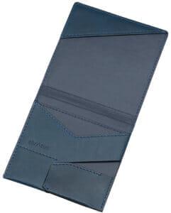 abrAsus(アブラサス) 財布