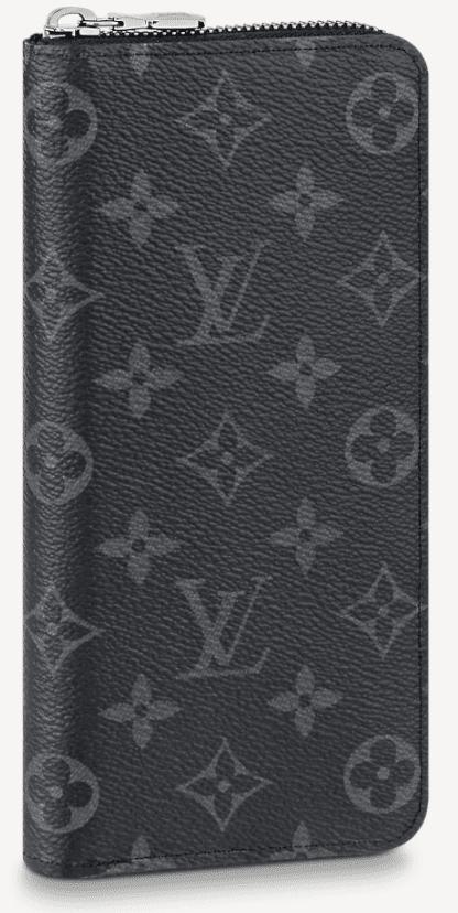Louis Vuitton(ルイ・ヴィトン)メンズ長財布