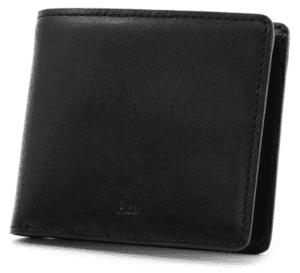 fico(フィーコ)財布