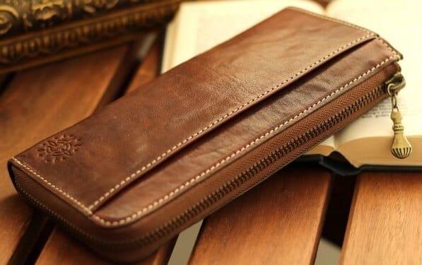 Dakota(ダコタ)財布