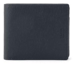 TAKEO KIKUCHI(タケオキクチ)財布