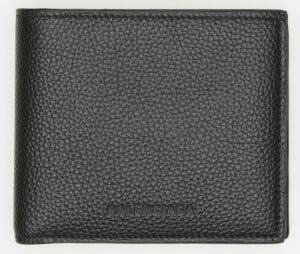 Balenciaga(バレンシアガ)メンズ二つ折り財布