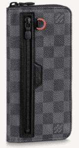 Louis Vuitton(ルイ・ヴィトン)財布