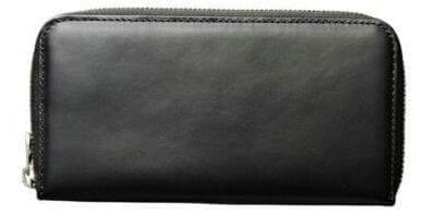 HERGOPOCH(エルゴポック)財布