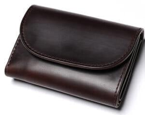 MR.OLIVE(ミスターオリーブ)財布