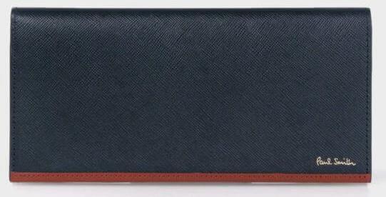 Paul Smith(ポール・スミス)財布