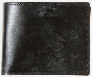 crafst wallet