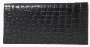 FARO(ファーロ)財布