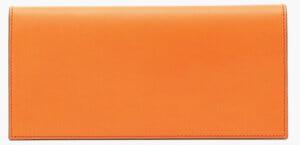 FARO(ファーロ)メンズ財布