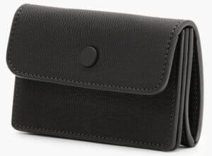 FARO(ファーロ)三つ折り財布