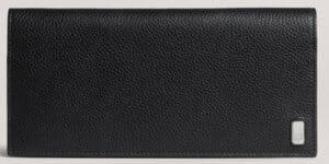 Dunhill(ダンヒル)メンズ財布