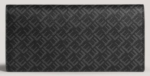 Dunhill(ダンヒル)財布