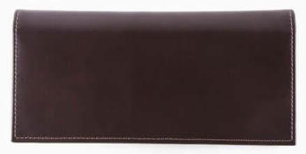 Whitehouse Cox(ホワイトハウスコックス)財布