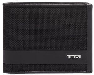TUMI(トゥミ)メンズ財布