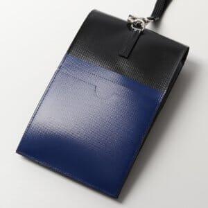 Marniでおすすめのウォレットバッグ: TEMI0004A0 P3572