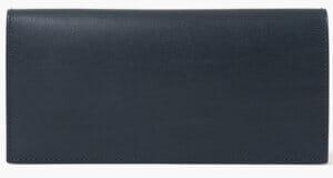 FARO(ファーロ)でおすすめの札入れ「薄い長財布タイプ」:SPERIO FIN-CALF