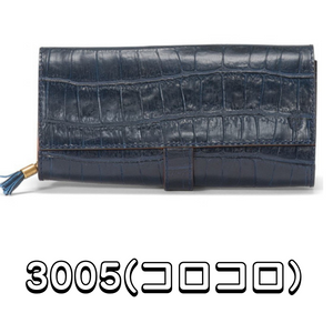 「Felisi」人気財布