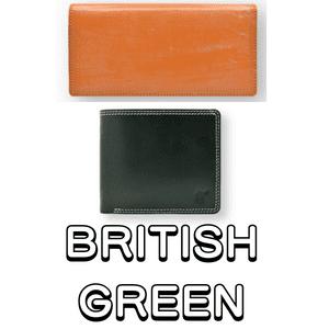 「グレンチェック」人気財布