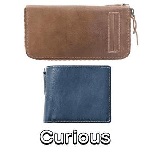 「CORBO」人気財布