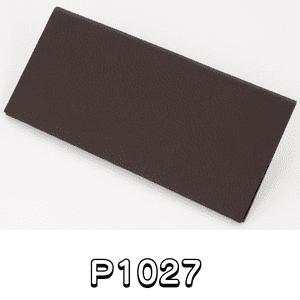 「シセイ」人気財布