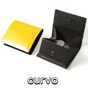 「SLUR」人気財布