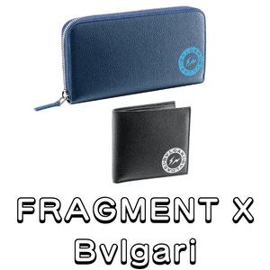 「ブルガリ」人気財布