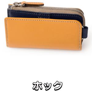 「FUJITAKA」人気財布