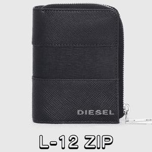 「DIESEL」人気財布