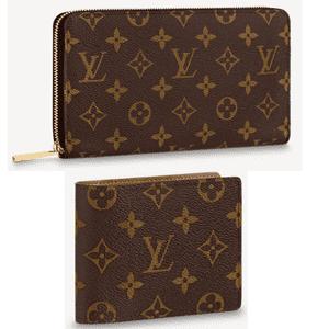 ルイヴィトン人気財布