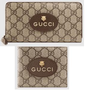 グッチ人気財布