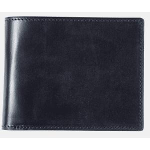 クラフスト人気財布
