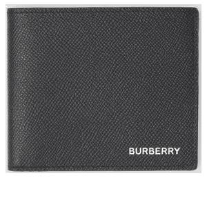バーバリー人気財布