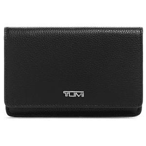トゥミの人気財布