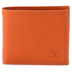 イルビゾンテ人気財布