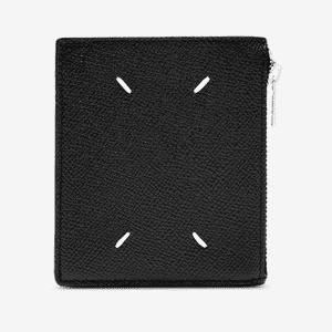 メゾンマルジェラ人気財布