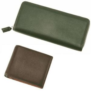 キプリス人気財布
