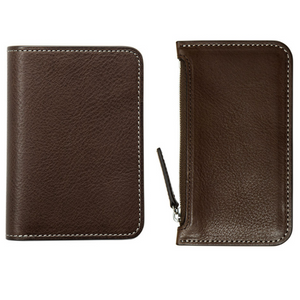 土屋鞄製作所人気財布