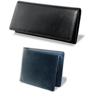 フィーコ人気財布