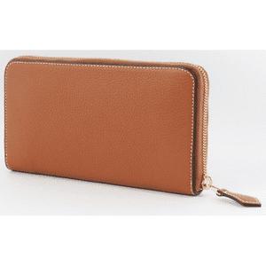 シセイの人気財布