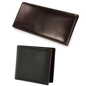 ガンゾ人気財布